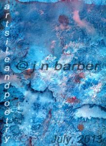 sea1 (watermarks)